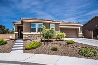Single Family for sale in 5682 PORTAGE LAKE Court, Las Vegas, NV, 89130