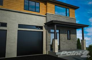 Residential Property for sale in 76 King George St, Ottawa, Ontario, k1k 1v5