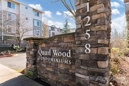 Condo for sale in 1258 NW Shattuck Way #207, Gresham, OR, 97030