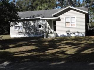 Single Family for sale in 925 NE 5th Street, Ocala, FL, 34470