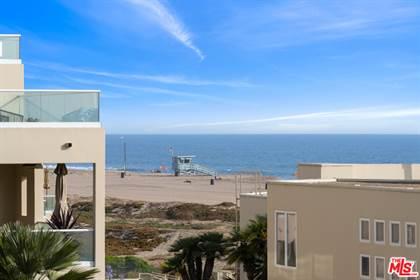 Residential Property for sale in 7301 Vista Del Mar A311, Playa del Rey, CA, 90293