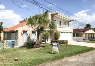 Residential Property for sale in Carr. 107 Km2 H5 Reparto Bella Flores, Aguadilla, PR, 00603