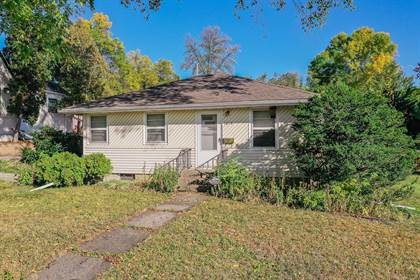 Residential for sale in 1818 Laurel Avenue, Minneapolis, MN, 55405