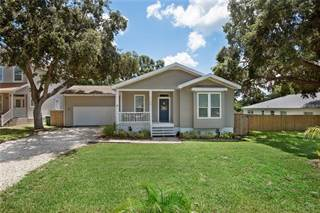 Single Family for sale in 570 JEFFERSON STREET, Palm Harbor, FL, 34683