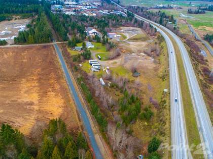 Residential Property for sale in 860 Fairdowne Rd, Vancouver Island, British Columbia