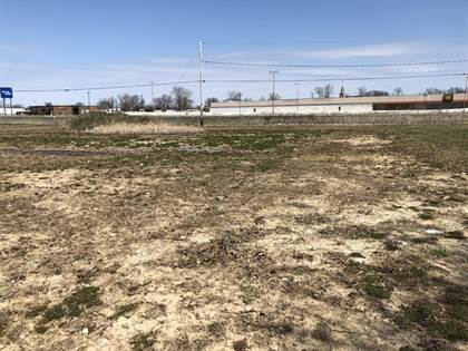 Lots And Land for sale in 7829 Chinchilla Lane 22, Fort Wayne, IN, 46816