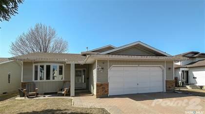 Residential Property for sale in 523 Scissons CRESCENT, Saskatoon, Saskatchewan, S7S 1C4