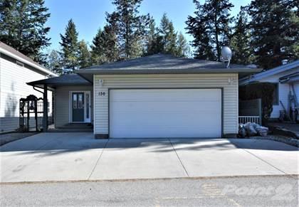 Residential Property for sale in 136 Falcon Avenue Vernon BC V1H 2A1, Thompson - Okanagan, British Columbia