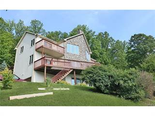 Single Family for sale in 70   Frazier Road, Greater Nelsonville, NY, 10524