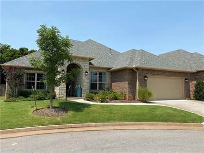 Residential for sale in 12701 Jasmine Lane, Oklahoma City, OK, 73142