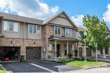 Residential for sale in 20 Myers Lane, Hamilton, Ontario, L9G 0A5