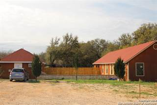 Residential Property for sale in 1892 FM 3175, Lytle, TX, 78052