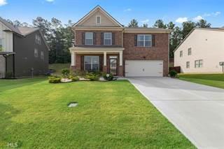 Single Family for sale in 7237 Demeter Dr, Atlanta, GA, 30349