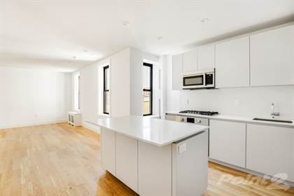 Apartment for rent in 58 Linden Blvd, Brooklyn, NY, 11226