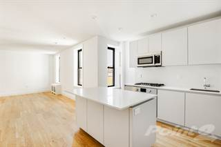 Apartment for rent in 58 Linden Boulevard, Brooklyn, NY, 11226