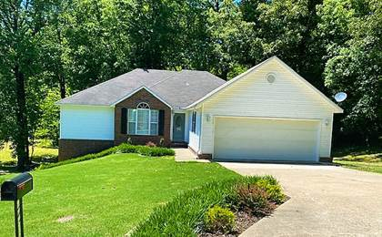 Residential Property for sale in 1268 Wade Avenue, Piggott, AR, 72454