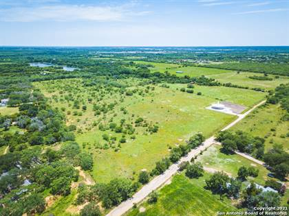 Farm And Agriculture for sale in 88 Ac LAMM RD, San Antonio, TX, 78221