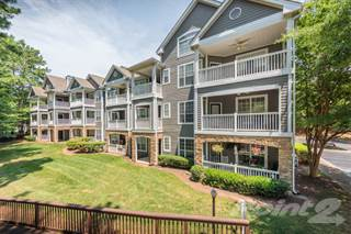 Photo of 200 Wind River Pkwy, Morrisville, NC