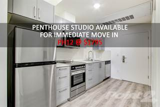 Apartment for rent in SkyLA Tower, Los Angeles, CA, 91411