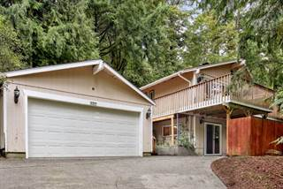 Apartment for sale in 25 Lost Fork Lane, Bellingham, WA, 98229