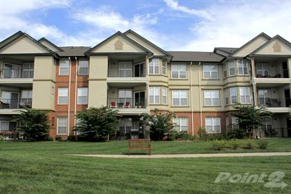 Apartment for rent in 13516 Skywatch Lane, Louisville, KY, 40245