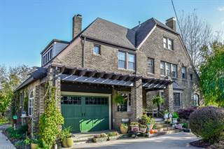 Single Family for sale in 2716 Market Ave North, Canton, OH, 44714
