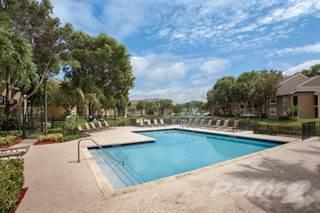 Apartment for rent in ARIUM Hampton Lakes - Pelican, North Lauderdale, FL, 33068