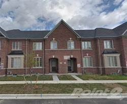 Residential Property for rent in 192 Northvale Rd, Markham, Ontario, L6B 1J3