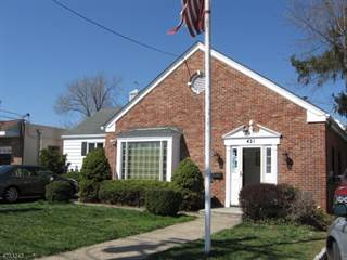 Comm/Ind for rent in 421 W Union Ave, Bound Brook, NJ, 08805