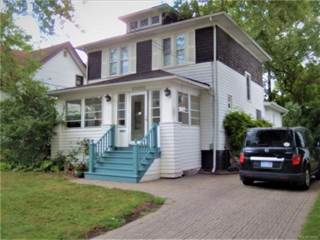 Single Family for sale in 23000 MAPLE AVE, Farmington, MI, 48336