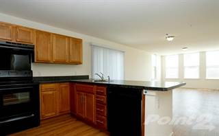 Apartment for rent in The Willows at Burlington Mill - Formerly Apartments at the Mill - C, Burlington, NJ, 08016