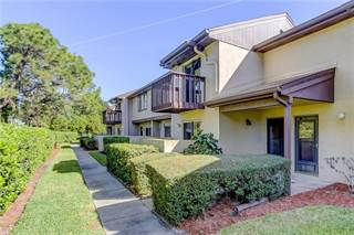 Townhouse for sale in 3511 PINE CONE CIRCLE 1811, Largo, FL, 33760