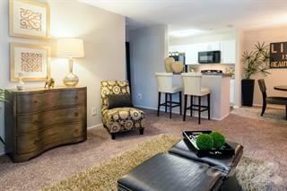 Apartment for rent in The 1800 at Barrett Lakes - Atlanta, Kennesaw, GA, 30144