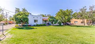 Residential Property for sale in 517 Eastland Street, El Paso, TX, 79907