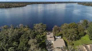 Single Family for sale in 156 Crosby Road, Dunns Creek, FL, 32187