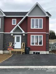 Residential Property for sale in 35 Saffron St, Paradise, Newfoundland and Labrador