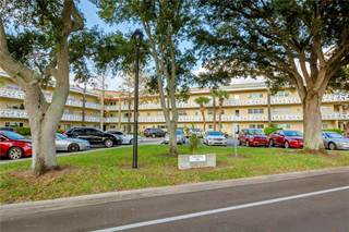 Condo for sale in 2416 WORLD PARKWAY BOULEVARD 12, Clearwater, FL, 33763