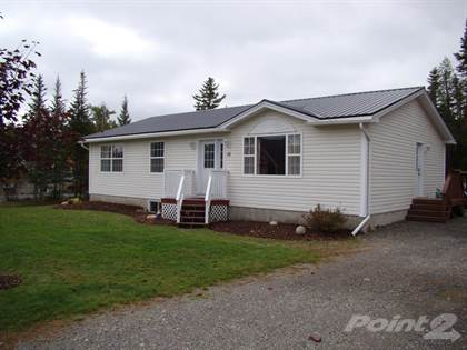 Residential Property for sale in 15 Charlotte Street, Saint Andrews, New Brunswick