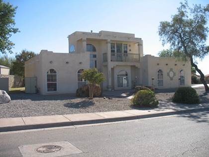 Residential Property for sale in 2305 Cherry Hills LP, Alamogordo, NM, 88310