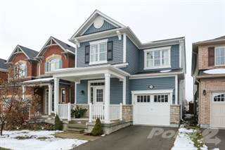 Residential Property for sale in 290 Apple Hill Cres, Kitchener, Ontario