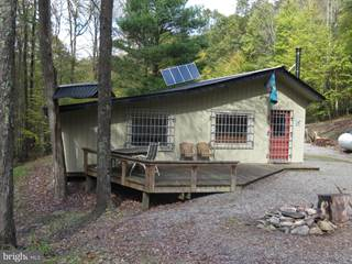 Residential Property for sale in 2070 MUTHLER MOUNTAIN ROAD, Greater Mill Hall, PA, 16822