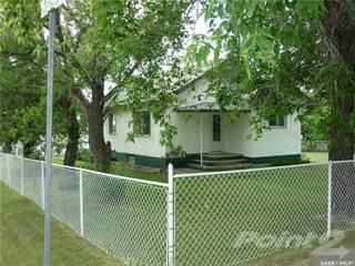 Residential Property for sale in 401 1st AVENUE N, Lake Lenore, Saskatchewan, S0K 2J0