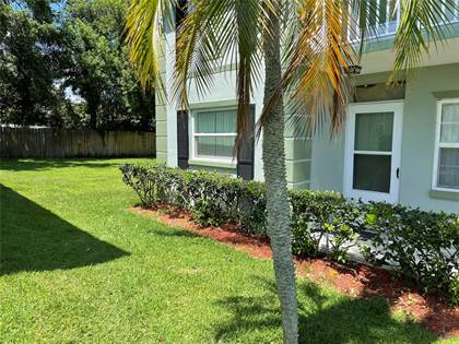 Residential Property for sale in 1433 S BELCHER ROAD F1, Clearwater, FL, 33764