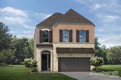 Singlefamily for sale in 7113 Copperleaf Drive, Dallas, TX, 75231