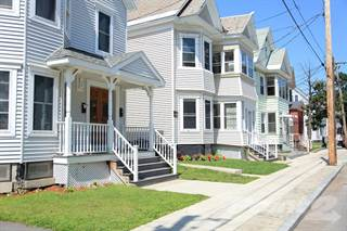 Apartment for rent in Parkside View - 3 Bed 1.5 Bath, Schenectady, NY, 12307