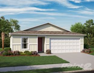 Single Family for sale in 2916 21st St W, Lehigh Acres, FL, 33971