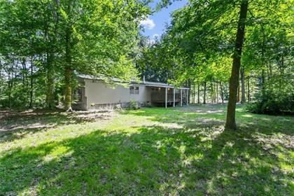Residential Property for sale in 3628 Millers Landing Road, Poplar Springs - Colony, VA, 23061