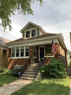 Residential Property for sale in 6319 West Huntington Street, Chicago, IL, 60646