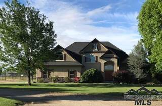 Single Family for rent in 6919 Saddleman Ranch Court, Star, ID, 83669