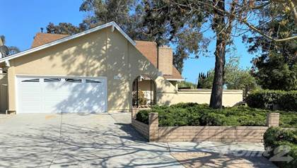 Single-Family Home for sale in 4305 Sayoko Circle , San Jose, CA, 95136